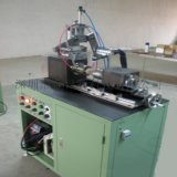 全自动卧式环缝焊机,环缝自动焊机