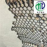 山东高温耐腐陶瓷涂料可以增强机体使用寿命长