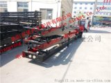 东风多利卡原装车架、东风多利卡车架价格报价