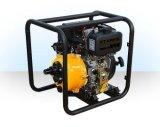萨登1.5寸高压柴油水泵DS40G/E