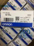 omron/欧姆龙限位开关 WLCA2 日本进口2回路行程开关