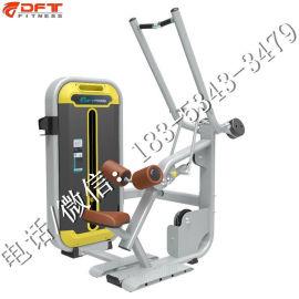 商用健身器材厂家 山东宁津健身器材厂家