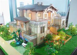 海安區域掛壁模型如東沙盤模型海門售樓模型制作公司