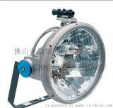 飞利浦1000W投光灯MVF403体育馆灯具