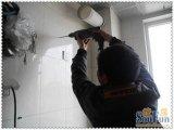 杭州油煙機安裝電話