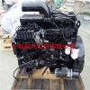 康明斯315马力柴油机L315 30康明斯发动机