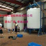 混凝土外加劑復配設備源頭廠家供應鹹寧