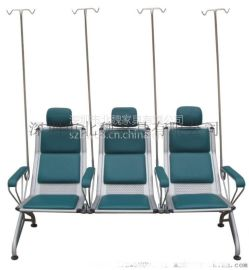 不鏽鋼輸液椅價格、醫用不鏽鋼輸液椅、不鏽鋼連排輸液椅、輸液椅生產廠家、輸液椅廠家、輸液椅、醫用輸液椅、不鏽鋼輸液椅、醫院輸液椅廠家