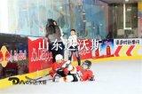厂家直销达沃斯仿真冰板的性能及优点