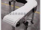 原装进口2556HTB-SR塑料模块链网,一样的工艺,不一样的品质!
