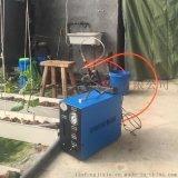 水肥一体化设备 优质水肥一体化设备厂家 水肥一体化设备价格