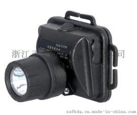 海洋王IW5130微型頭燈