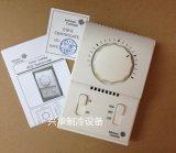江森机械温控器T2000EA