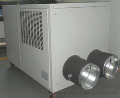 工业移动空调,深圳移动空调,东莞移动空调