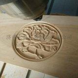 TM-1325全自动数控木工浮雕雕刻机 家具雕刻
