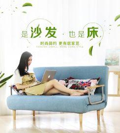 折疊沙發牀沙發牀廠家直銷   價格優惠   信譽保證