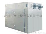 CT-C-I/CT-C-II 热风循环烘箱
