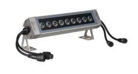 DMX洗牆燈、DMX線條燈、18W線條燈