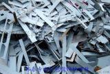 东莞工厂废工业铁回收. 五金冲压废铁回收. 模具铁高价回收