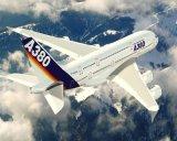 上海至伊斯坦布尔空运 上海国际空运到伊斯坦布尔货代公司