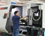 东莞首家采用大型数控旋压加工铝合金桌面超大加工直径1600mm