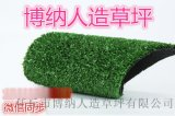 屋顶绿化存在难点 专家建议可使用人造草坪