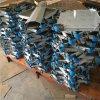 维力古vg00039不锈钢货架层板