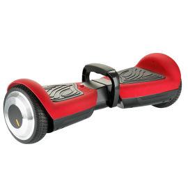 供应 智能平衡车 两轮扭扭车 电动代步车厂家直销