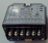 SF-LB电动执行器模块