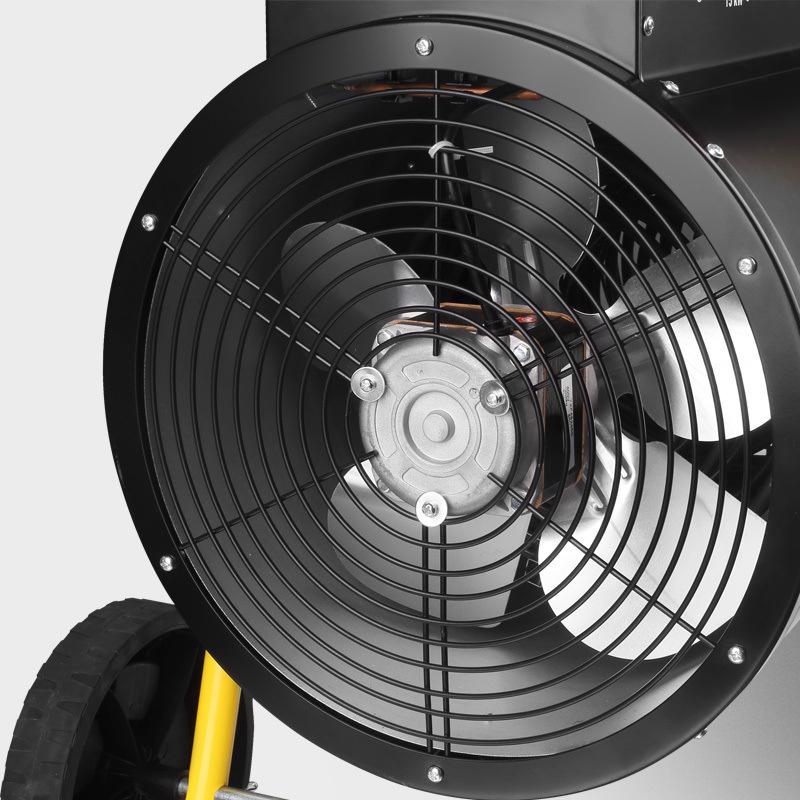 成都暖风机_奥普暖风机安装_美的暖风机报价