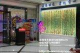 市场流行的水舞屏风,水舞气泡墙,装饰气泡墙