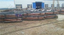 珠海鑫涌牌不鏽鋼波紋補償器 纖維編織補償器廠家