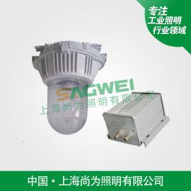 上海尚为照明SW7100C防眩应急顶灯 应急灯