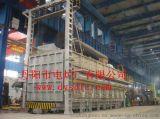 2016年新款台车炉型号价格-台车炉图片-丹阳市电炉厂