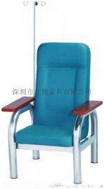 【一人二人三人输液椅、可坐可躺输液沙发椅】 尺寸、图片、工厂、厂家、价格、 报价、制造、批发