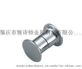 YST-3001浴室拉手 厂家直销 批发