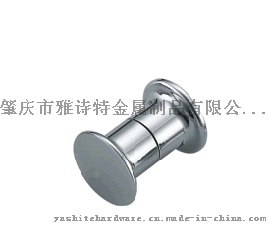 YST-3001浴室拉手 廠家直銷 批發