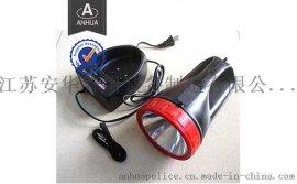 手电筒 FLT-1000,交通装备,LED充电手电筒