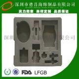 厂家供应EVA内衬,内衬盒,EVA酒盒,定位泡棉,EVA海绵包装盒
