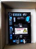 斯坦福 STAMFORD发电机调压板 调节器、SX460、SX440、AS440、MX341、MX321