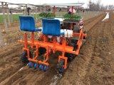 皓泽2ZBX-2A型甜菜、玉米、蔬菜、树苗移栽机