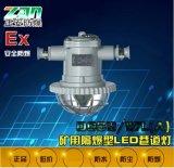 矿用隔爆型LED圆形巷道灯 DGS12/127L(A)
