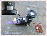 维修力士乐A7VK0012MA液压油泵、柱塞泵