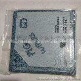 批发newpig正品工业擦拭纸蓝色 WIP303C 超强吸油工业擦拭布