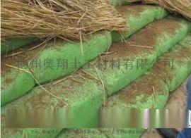 环保生态袋,生态护坡袋的作用
