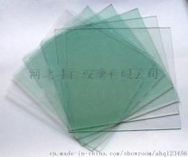 斗百3mm格法玻璃