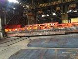 舞钢腾邦钢铁供应优质Q550D