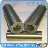 单孔钨钢圆棒 硬质合金空心棒材 可用于冲压各类模具
