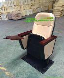 致胜礼堂椅-广元礼堂椅品牌-广元市礼堂椅生产-广元市内礼堂椅-四川广元礼堂椅批发价