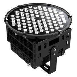 LED投射灯LED高杆灯LED球场灯500W